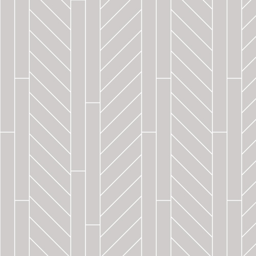 Pattern_109