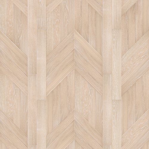 Pattern_111_carta