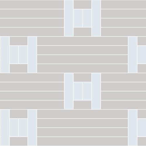 Pattern_112