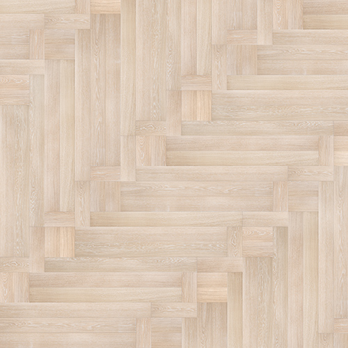 Pattern_113_carta