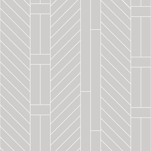 Pattern_114