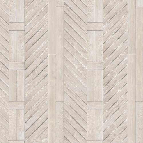 Pattern_114_sole