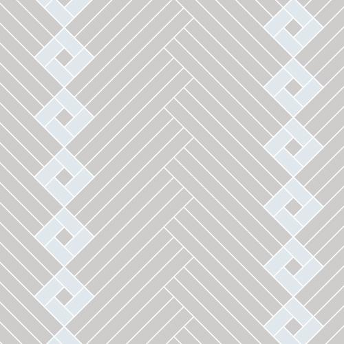 Pattern_115