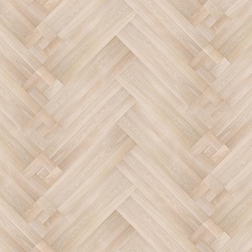 Pattern_115_carta