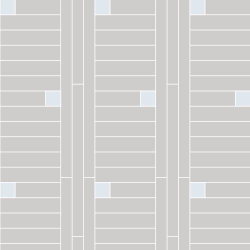 Pattern_116
