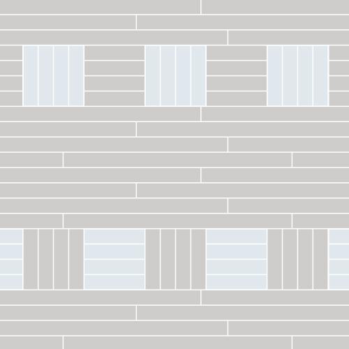 Pattern_117