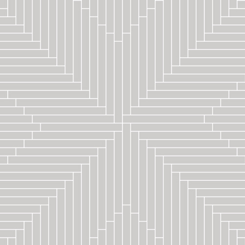Pattern_118