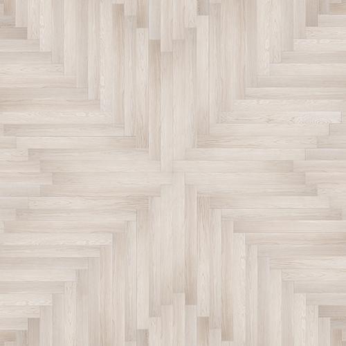Pattern_118_sole