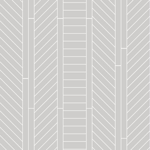 Pattern_119