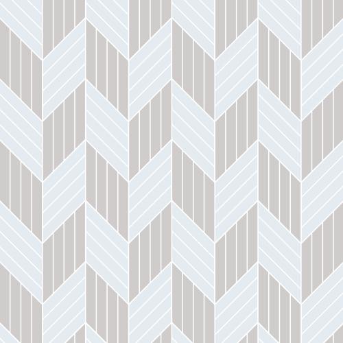 Pattern_36
