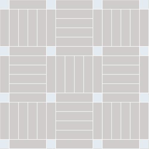 Pattern_43