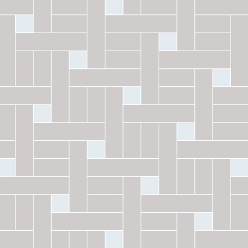 Pattern_59