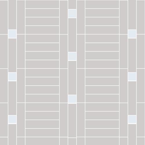 Pattern_69