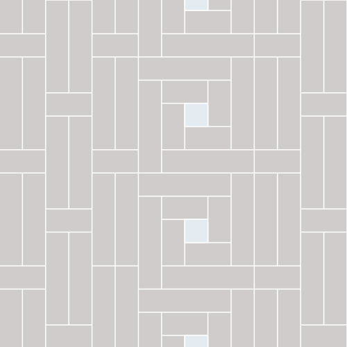 Pattern_70