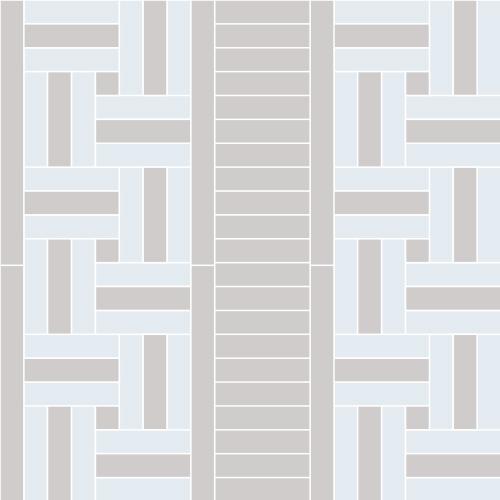 Pattern_72