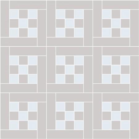 Pattern_73-450x450