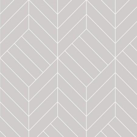 Pattern_74-450x450