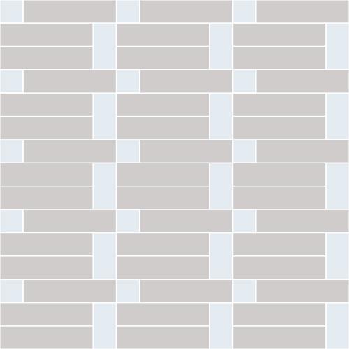 Pattern_75