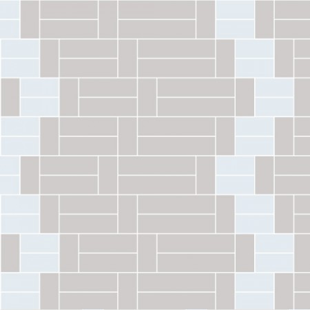 Pattern_76