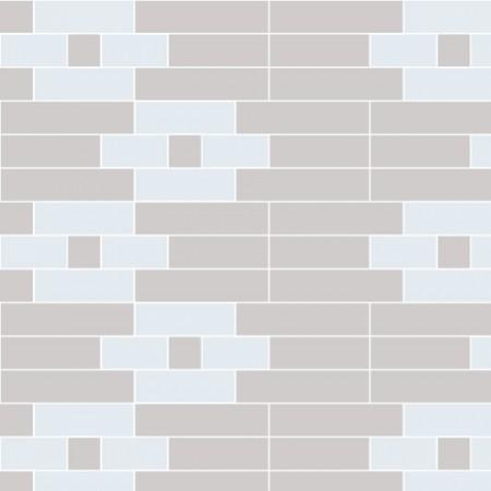 Pattern_78