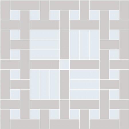 Pattern_80