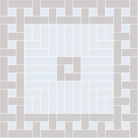 Pattern_81