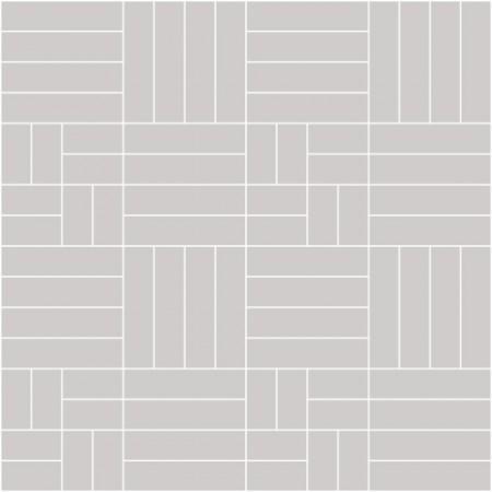 Pattern_82