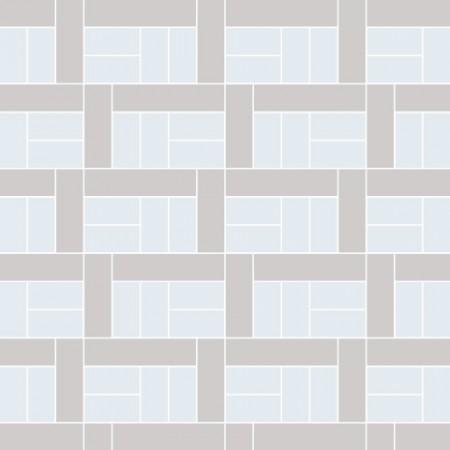 Pattern_83