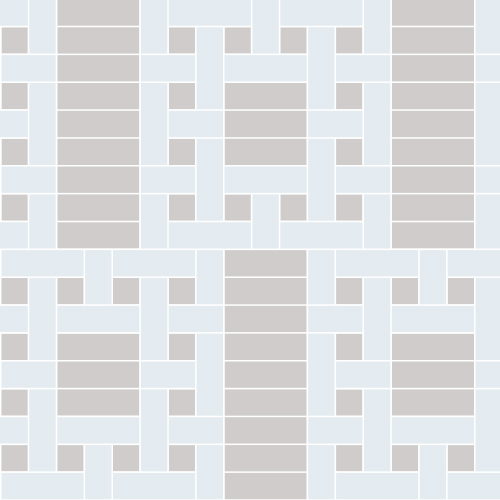 Pattern_85