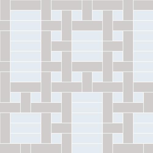 Pattern_86