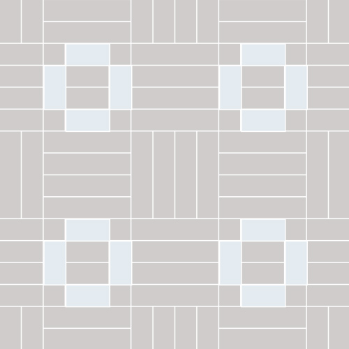 Pattern_87