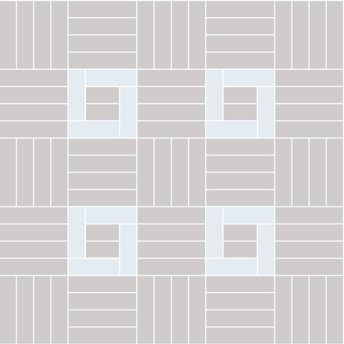 Pattern_88