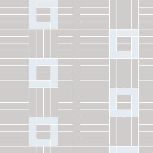 Pattern_89