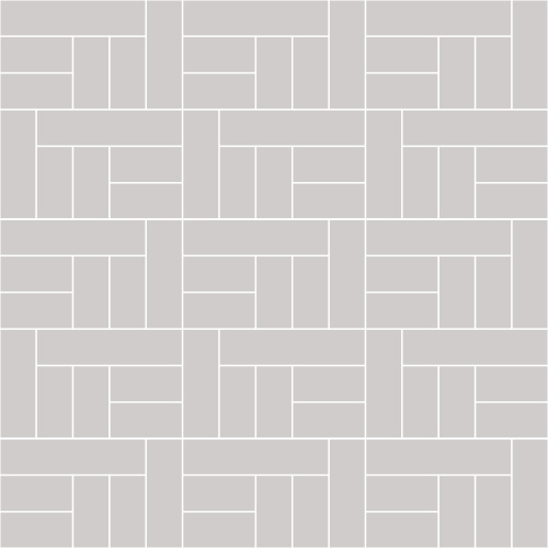 Pattern_90