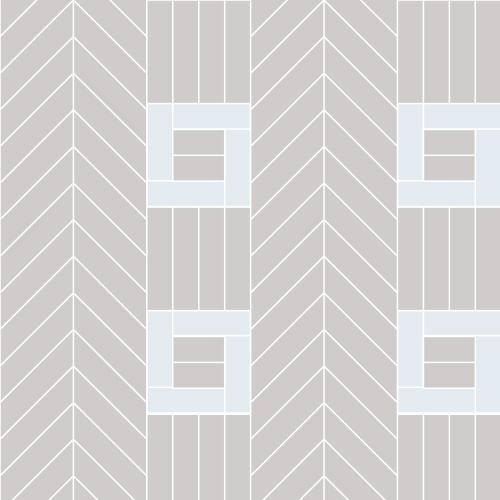 Pattern_91