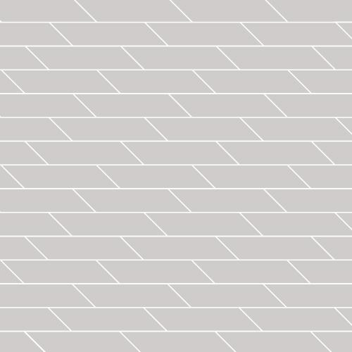 Pattern_92