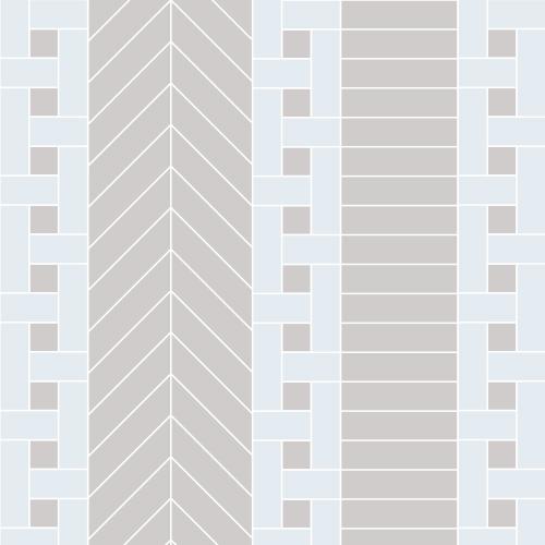 Pattern_93