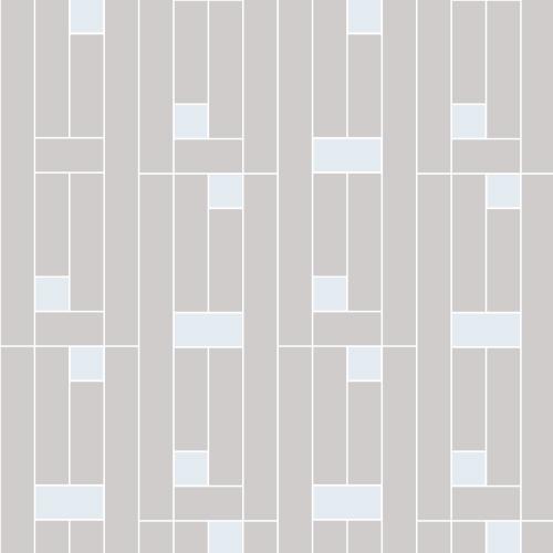 Pattern_94