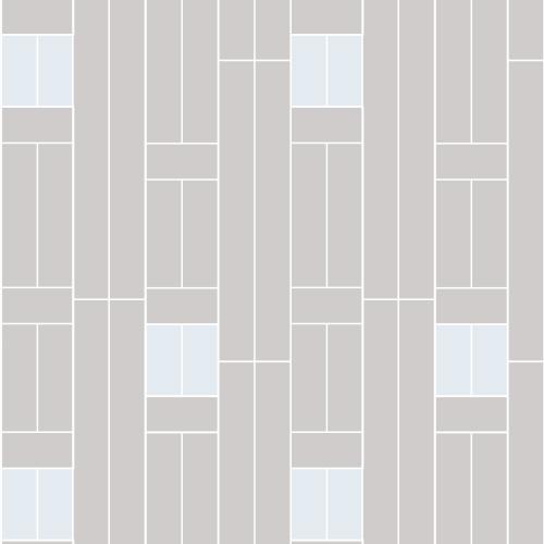 Pattern_95