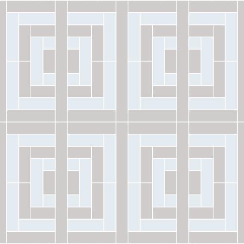 Pattern_96