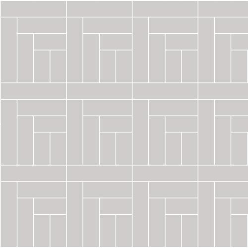 Pattern_97