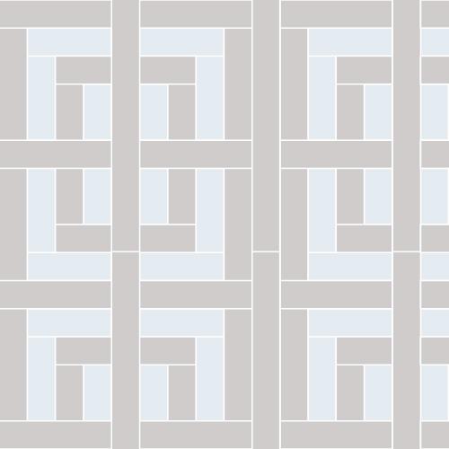 Pattern_98