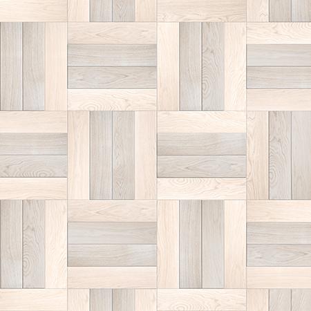 Pattern10_ideale_sole