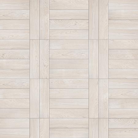 Pattern12_sole