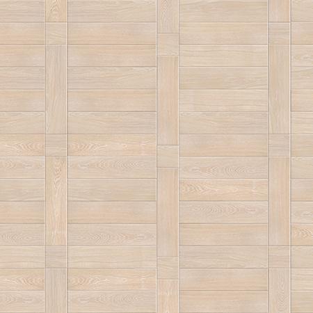 Pattern 13_carta