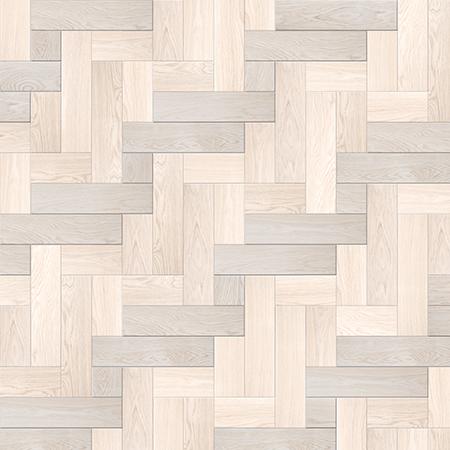 Pattern 14_ideale_sole