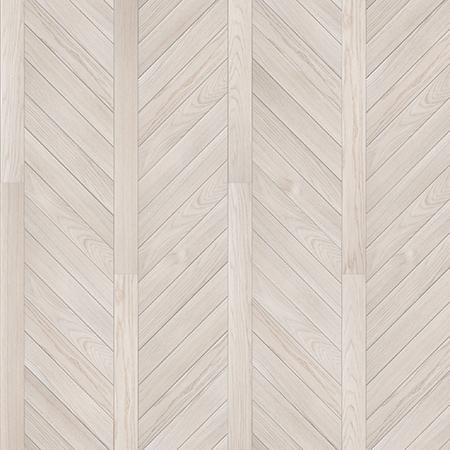 Pattern17_sole