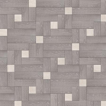 Pattern20_luna_sole