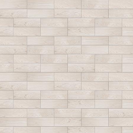 Pattern21_sole
