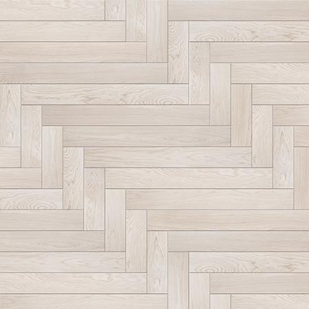Pattern23_sole